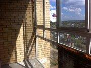 Московская область, Щелковский район, пос Аничково. Продам 1 комнатную . - Фото 4