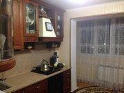 3комн 70м 3мкр д6 5/5п с отличным ремонтом и мебелью свободная - Фото 3