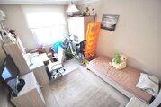 65 000 €, Продажа квартиры, Аланья, Анталья, Купить квартиру Аланья, Турция по недорогой цене, ID объекта - 313780826 - Фото 9