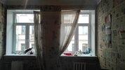 Квартира 86.00 кв.м. спб, Центральный р-н. - Фото 4