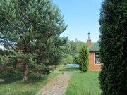 Дом в деревне Новопавловское - Фото 5