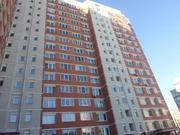 Продается прекрасная однокомнатная квартира в центре города/ - Фото 2