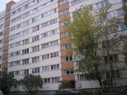 В Прямой продаже уютная симпатичная квартира на ул.П.Германа 18 - Фото 3