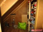 Продаю дачу в СНТ Салют в П-Посадском районе - Фото 2