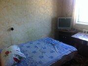 Квартира на Красной Пресни - Фото 3