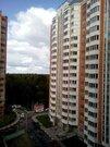 Продается квартира, Балашиха, 64м2 - Фото 4