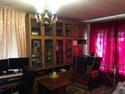 1-но комнатная квартира г. Красногорск, ул. Циалковского, д. 12 - Фото 2