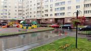 """Продается трехкомнатная квартира в ЖК """"Новоснегиревский""""! - Фото 5"""