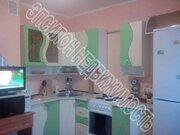 Продается 2-к Квартира ул. В. Клыкова пр-т, Купить квартиру в Курске по недорогой цене, ID объекта - 315239265 - Фото 18