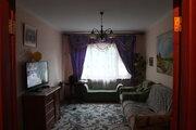 Продается 3 комнатная квартира на Бела Куна - Фото 1