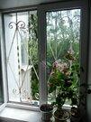 Квартира с собственным садом в Москве - Фото 3