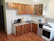 Продается замечательная 3-х комнатная квартира в новом доме - Фото 5