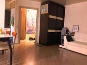 2х-комн. кв. Большие Вяземы, Можайское шоссе 7 с отличным ремонтом - Фото 2