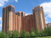 Продажа 2-квартиры ЖК Булганинский 5 км от МКАД - Фото 1