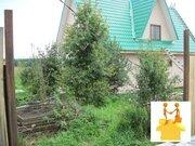 Дом в жилой, красивой деревне - Фото 2
