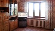 1 400 000 Руб., 3 комнатная крупногабаритная квартира в кирпичном доме в г. Грязи, Купить квартиру в Грязях по недорогой цене, ID объекта - 319391509 - Фото 1