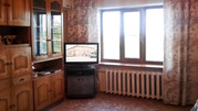 3 комнатная крупногабаритная квартира в кирпичном доме в г. Грязи