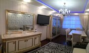 Продам 3-к квартиру, Красногорск г, Павшинский бульвар 3 - Фото 5
