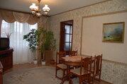 3-х комнатная квартира хорошее состояние не крайний этаж г. Серпухов - Фото 1