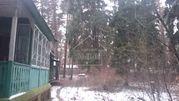 Продажа дома, Кратово, Раменский район, Льва Толстого - Фото 2