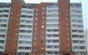 В Чехове в микр.Венюково сдаётся 2-х к.квартира в новостройке - Фото 1