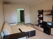 Продается отличная просторная 3-х комнатная квартира в Балашихе - Фото 5
