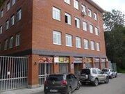 3-х комнатная квартира в Малаховке - Фото 1