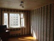 Продам 1-комнатную квартиру в г.Ростов Великий - Фото 2