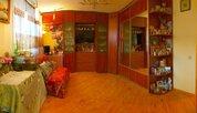 Продам 2-комнатную квартиру Кузьминки - Фото 1
