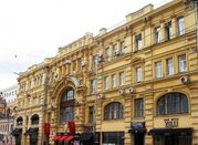 Продается Четырехкомн. кв. г.Москва, Кузнецкий Мост ул, 19 - Фото 1