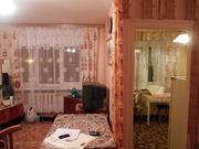 1 комн. Квартира, Воскресенский р-н - Фото 3
