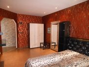 18 000 Руб., Сдам 2-комнатную квартиру в Зеленой роще, Аренда квартир в Уфе, ID объекта - 315803843 - Фото 5