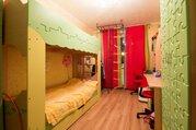 Отличная двухкомнатная с ремонтом и мебелью в Губернском. - Фото 3