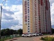 Квартира Химки - Фото 3