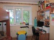 2-х комнатная квартира в лучшем р-не г.Талдома - Фото 4