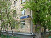 Трехкомнатная квартира на Таганке в сталинском доме. - Фото 2