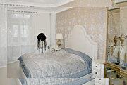 Продается оттличная 3-х комнатная квартира - Фото 3