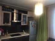 Однокомнатная квартира в Солнцево (Москва) - Фото 3