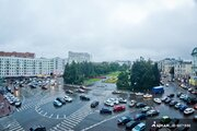 Сдаю3комнатнуюквартиру, Нижний Новгород, м. Горьковская, улица .
