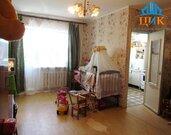 Продается 2-комнатная квартира в пос. Новое Гришино, д. 17а - Фото 2