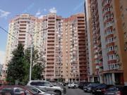 Продажа квартиры, м. Теплый Стан, Академическая пл - Фото 1
