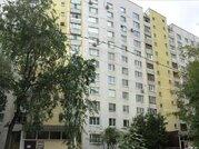 Продажа квартиры, м. Отрадное, Ул. Каргопольская - Фото 1
