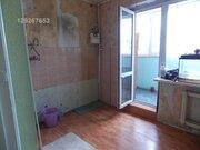 Продажа 1 ком квартиры в Феодосии по ул. Челнокова - Фото 1