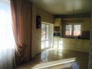 Продам загородный дом в 15 км от Москвы - Фото 3
