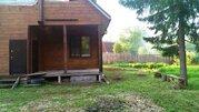 Дом в Дедешино-6 - Фото 2