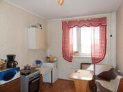 3-комнатная квартира в Лобне - Фото 5