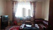 Продается 2 комнатная квартира, Москва город - Фото 3