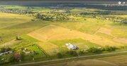Продается: дом 400 м2 на участке 100 сот,1 км от г. Протвино Моск.обл - Фото 2