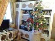 Однокомнатная квартира м.Таганская - Фото 1