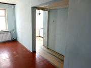 Двухкомнатная квартира в Чехове. - Фото 3